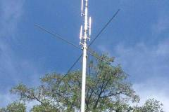 Antenna_2_1