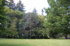 Antenna-Numer-2