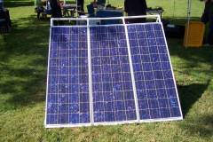 Solar_Panels_1