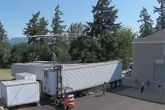 Field_Day_antenna_on_trailer_800x600_1024